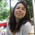 Sandra Pinto