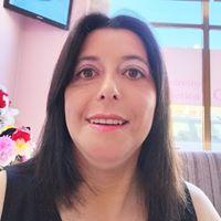 Susana Paula silva