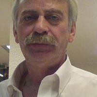 Armenio Nunes