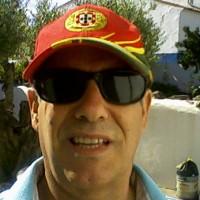 Albino José Matos Moreira
