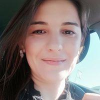 Vania Lopes