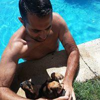 Ver perfil de Bruno Neves