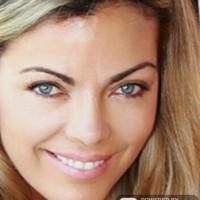 Judite Rodrigues