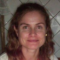 Alexandra Cunha