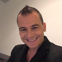 Bruno Tinta