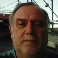'.Ver perfil de António Barata Lopes.'