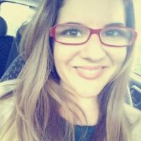 Celya Marques