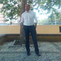 '.Ver perfil de Carlos Pinto.'