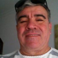Januário Ladeiras