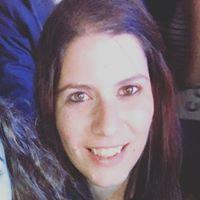 Liliana Fernandes