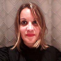 Ver perfil de Matilde Silva