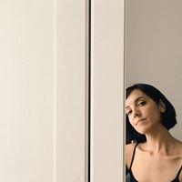 Raquel Coimbra