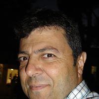 Arnaldo Barreira