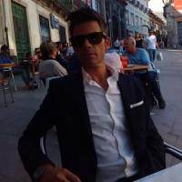Ver perfil de Pedro Miguel Rafael Costa