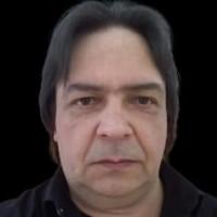 Jorge Goncalves
