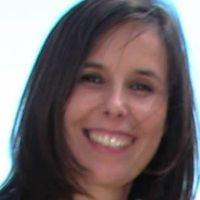 Teresa Conde