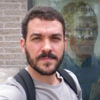Gustavo Ruffo