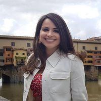 Ver perfil de Joana Belo