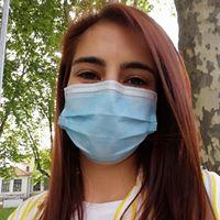 Ver perfil de Diana Vieira