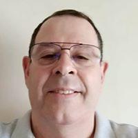 Armando José Fernandes de  Almeida
