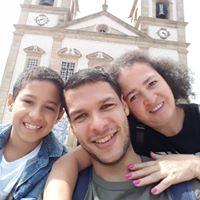 Ver perfil de Tiago Silva