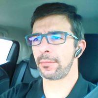 Emanuel Reis