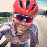Ver perfil de CARLOS ROCHA