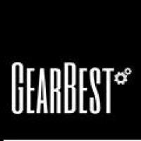 '.Ver perfil de GearBest.com.'