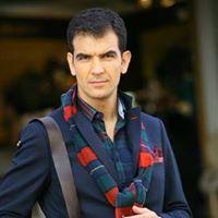 Ver perfil de Fernando Nogueira
