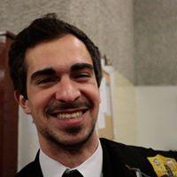 Ver perfil de Guilherme Silva