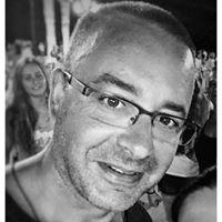 Ver perfil de António Couto
