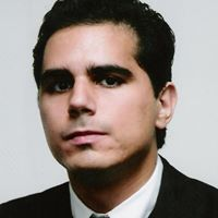 Vitor Matias