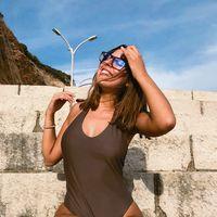 Ver perfil de Jéssica Gomes