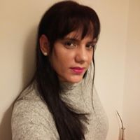 Yamilka Carbonell