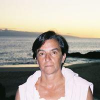 Eugenia Magalhaes
