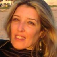 Sonia Isabel Pires de Almeida