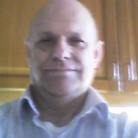 Laureano Jose Gomes Fernandes